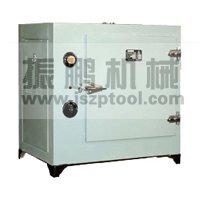 滤油机专用干燥箱