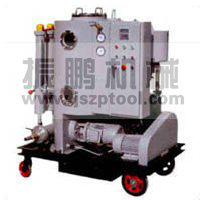 ZLJ30-50真空滤油机