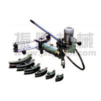 SDW手、电动两用弯管机